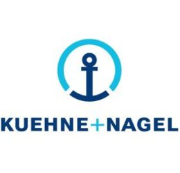 KUEHNE+NAGEL GROUP