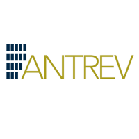 ANTREV MANAGEMENT & CONSULTING