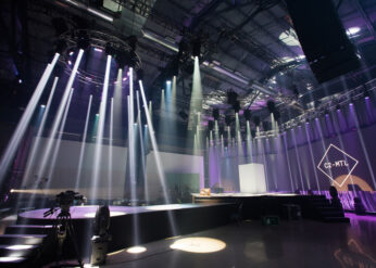 BOULEVARD CREATIVES SENT TO C2MTL