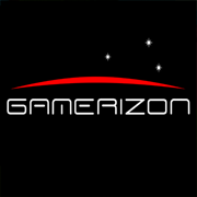 GAMERIZON