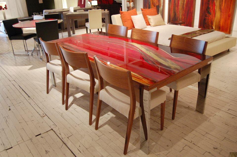 interversion sdbsl boulevard saint laurent. Black Bedroom Furniture Sets. Home Design Ideas