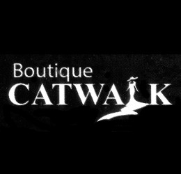 BOUTIQUE CATWALK