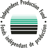 FONDS INDEPENDANT DE PRODUCTION