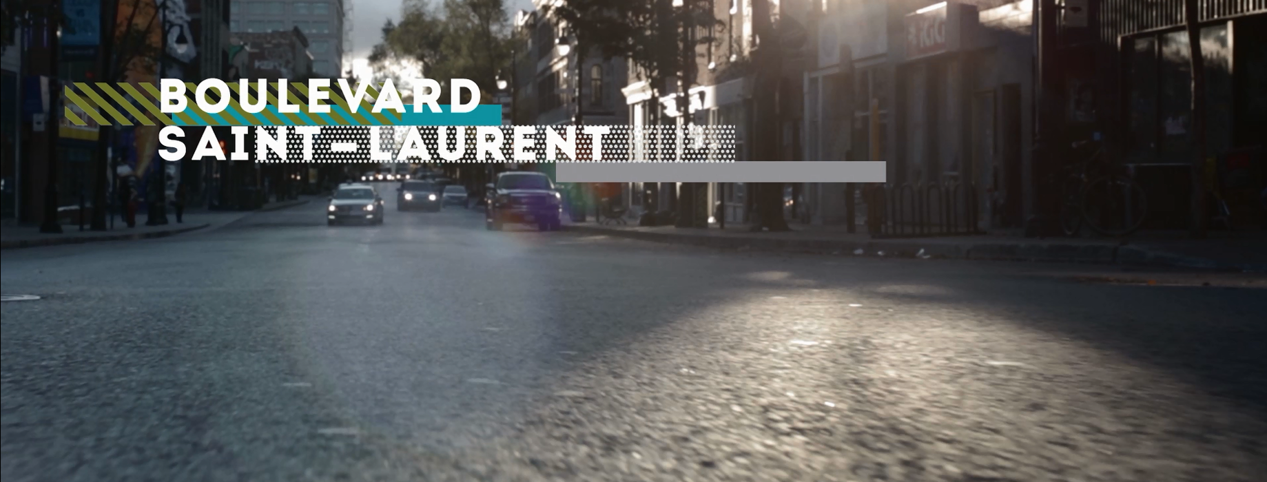 JeVoisSaintLaurent-Accueil