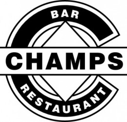 BAR SPORTIF CHAMPS