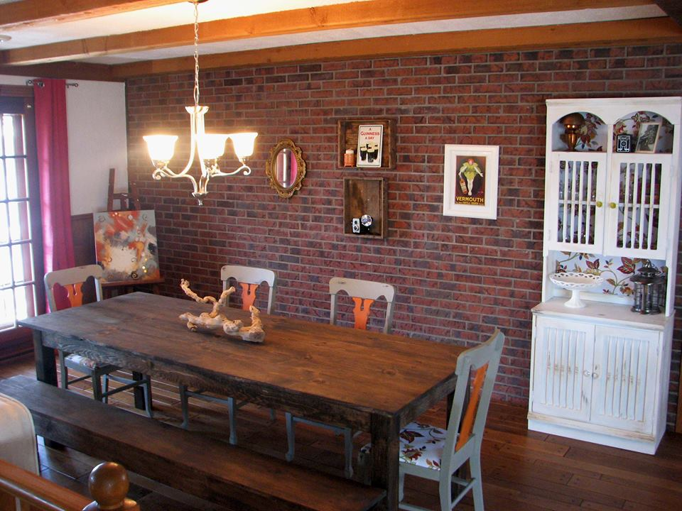 champ tr 39 urbain sdbsl boulevard saint laurent. Black Bedroom Furniture Sets. Home Design Ideas