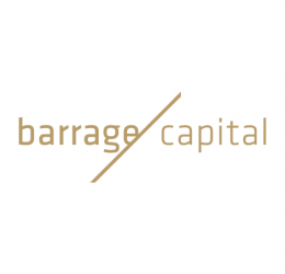 BARRAGE CAPITAL