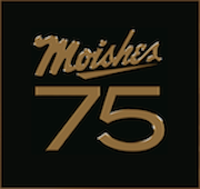 MOISHES STEAKHOUSE
