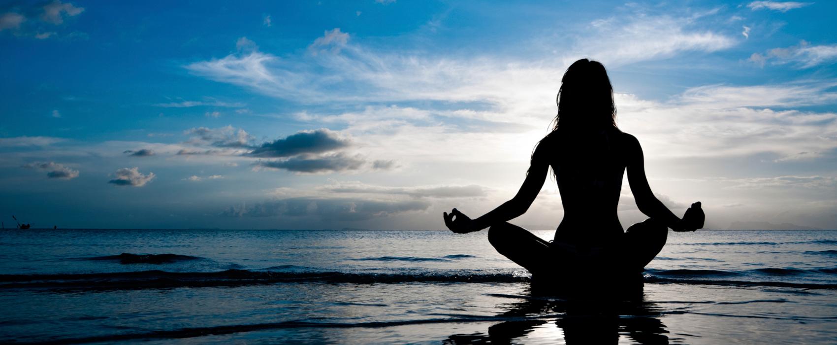 Yoga-Accueil
