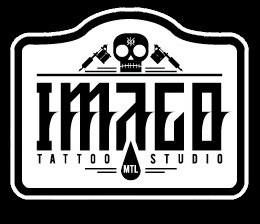 IMAGO TATTOO