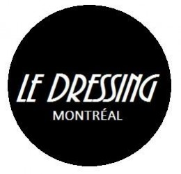 LE DRESSING MONTREAL