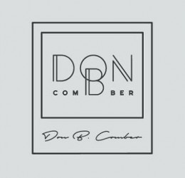 DON B. COMBER