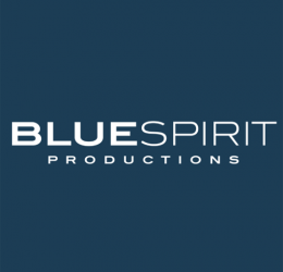 BLUE SPIRIT STUDIO