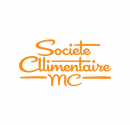 SOCIETE ALIMENTAIRE MC