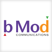BMOD COMMUNICATIONS
