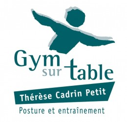 GYMNASTIQUE SUR TABLE