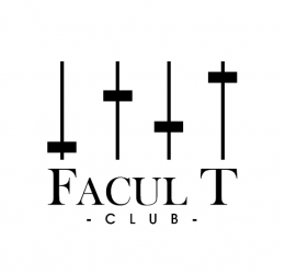 FACUL T CLUB