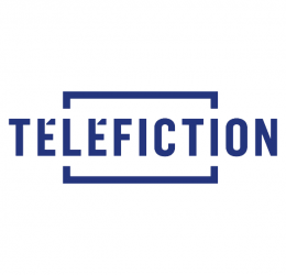 TELEFICTION