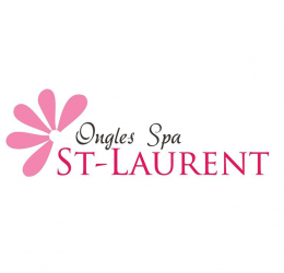 ONGLES SPA ST-LAURENT