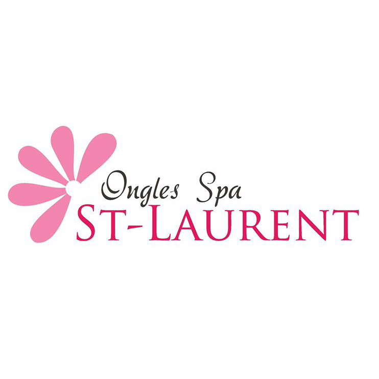 Ongles spa st laurent sdbsl boulevard saint laurent - Salon ongles montreal ...