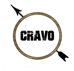 CRAVO - BISTRO DU MONT-ROYAL
