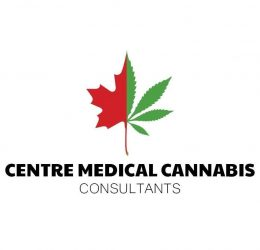 CENTRE MÉDICAL CANNABIS