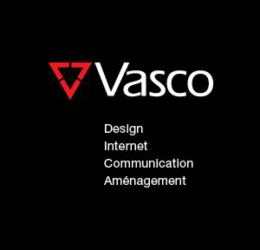VASCO DESIGN INTERNATIONAL