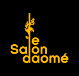 SALON DAOMÉ