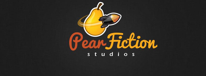 Pearfiction Studios
