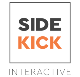 SIDEKICK INTERACTIVE