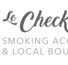 LE CHECK OUT