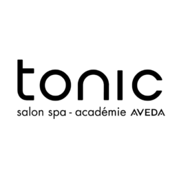 TONIC SALON SPA AVEDA