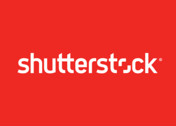 SHUTTERSTOCK ON THE BOULEVARD