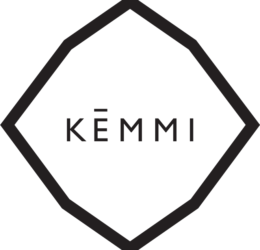 KEMMI COLLECTION