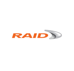 RAID AUTOMOTIVE MARKETING