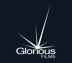 GLORIOUS FILMS