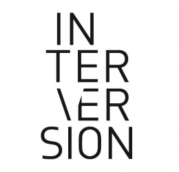 INTERVERSION