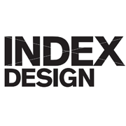 INDEX-DESIGN