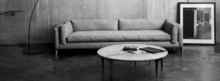 Sofa Montauk Kijiji Refil Sofa