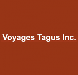 VOYAGES TAGUS