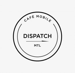 DISPATCH COFFEE