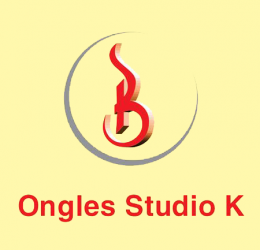 ONGLES STUDIO K