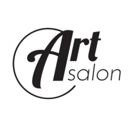 ART SALON
