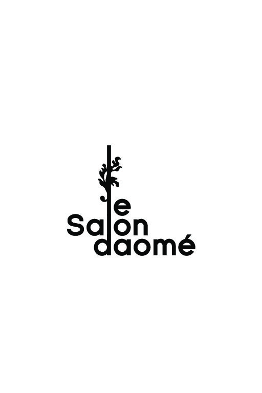 LE SALON DAOMÉ