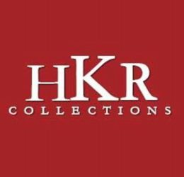 HKR COLLECTIONS